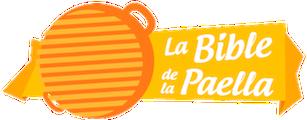 La bible de la Paella